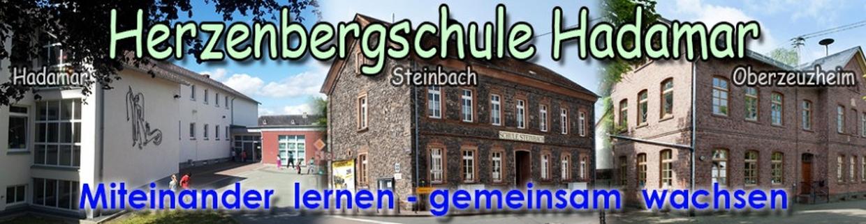 Herzberg-Banner_1240_00