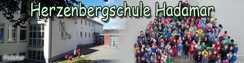 Herzberg-Banner_1240_01