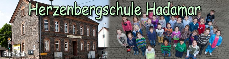 Herzberg-Banner_1240_02