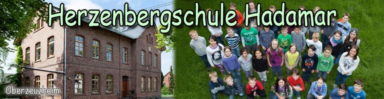 Herzberg-Banner_1240_03