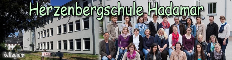 Herzberg-Banner_1240_04