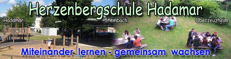 Herzberg-Banner_1240_05